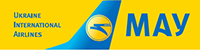International Ukraine Airlines
