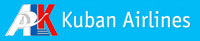 Кубанские авиалинии в Узбекистане