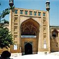 Andijan pictures