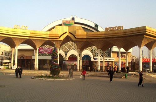 http://www.orexca.com/img/bazaars/alaysky/alaysky1-1.jpg