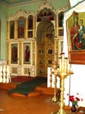 Cathedral of Saint Blessed Prince Aleksandr Nevsky