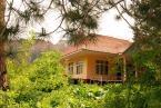 "Mountain Resort ""Archazor"""