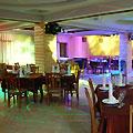Ресторан-клуб в мотеле Эдельвейс