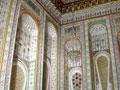 Sitorai-Mohi-Hosa Palace, vicinity of Bukhara