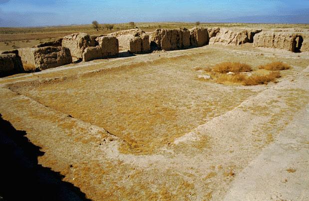 save historica monuments