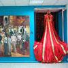 Film-art museum of Uzbekistan