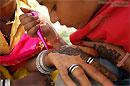 ОТПУСК.UZ  в Индии