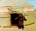 Pictures of Nukus