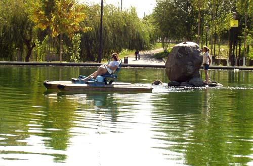 http://www.orexca.com/img/parks/park_mirzo_ulugbeka/2-2.jpg
