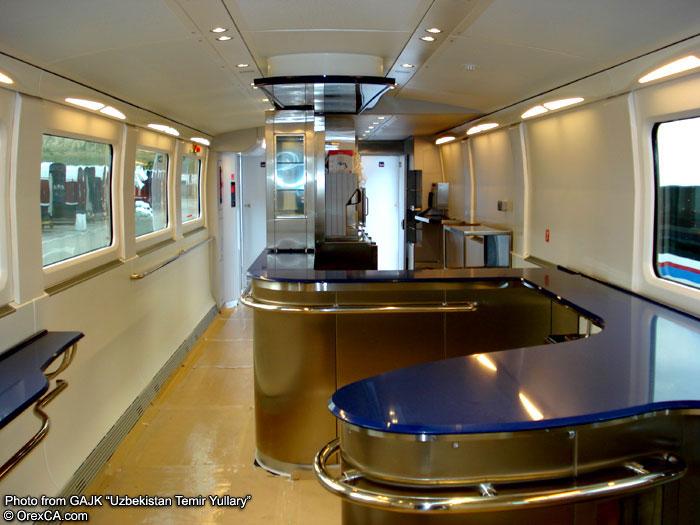 "Rent A Car At 19 >> ""Afrosiyob"" High-Speed Train :: Uzbekistan railways. Open Stock Company ""UZJELDORPASS"""