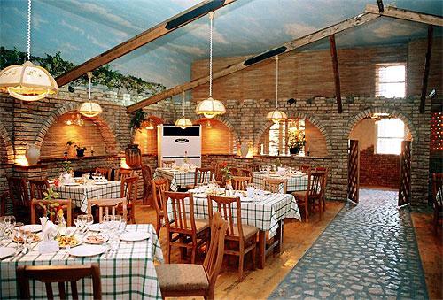 bella italia bukhara restaurant. Black Bedroom Furniture Sets. Home Design Ideas