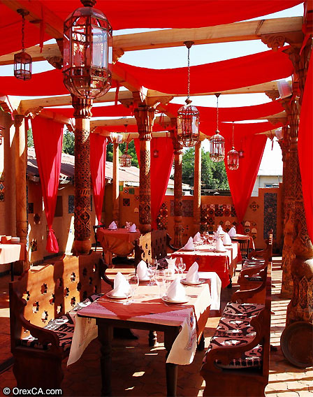 Ресторан сато ташкент