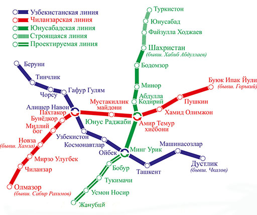 Схема ж д станции фото 11