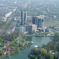 Tashkent pictures