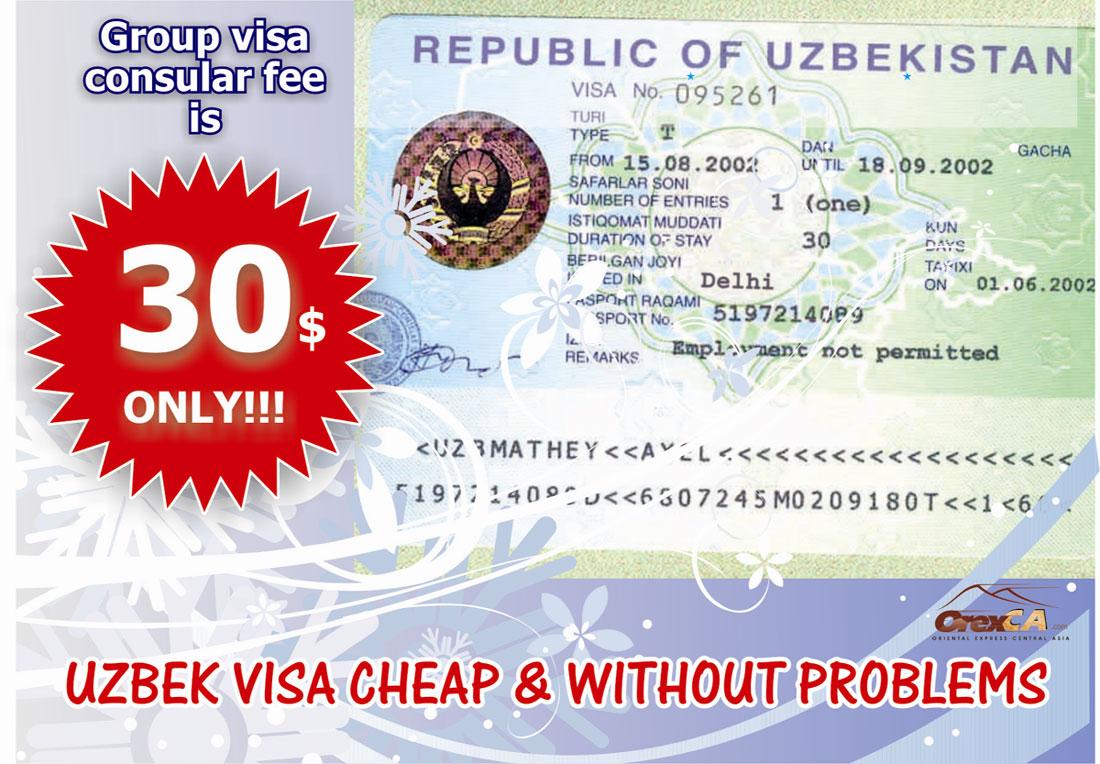 Russian Visas Russian Dates 58