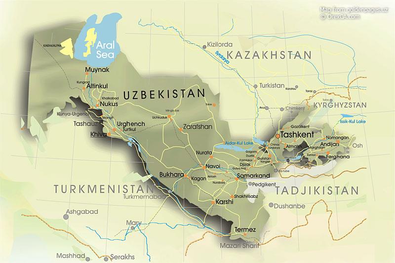 Uzbekistan tourism Uzbekistan tourism attractions and destinations Touris